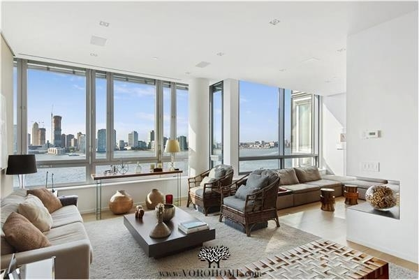 1 Bedroom, Battery Park City Rental in NYC for $4,365 - Photo 1