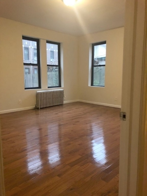 Studio, Jackson Heights Rental in NYC for $2,600 - Photo 1
