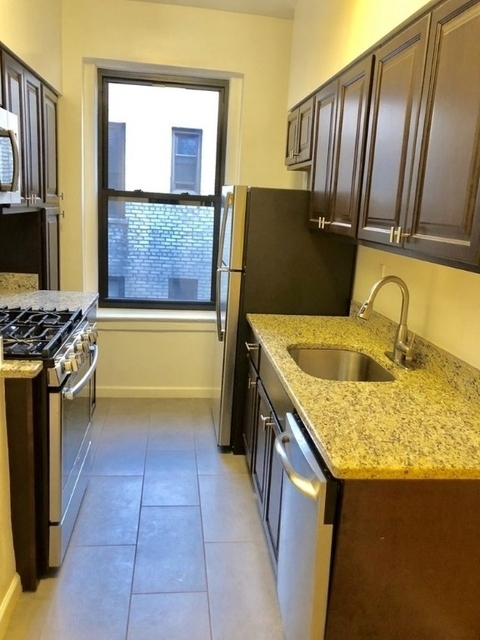 1 Bedroom, Sunnyside Rental in NYC for $1,970 - Photo 2