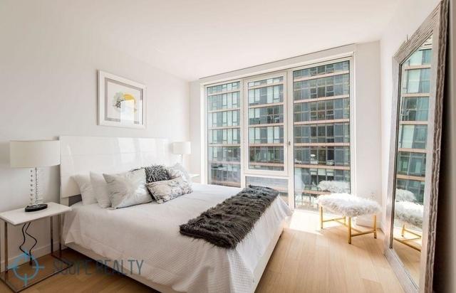 2 Bedrooms, Astoria Rental in NYC for $4,000 - Photo 2