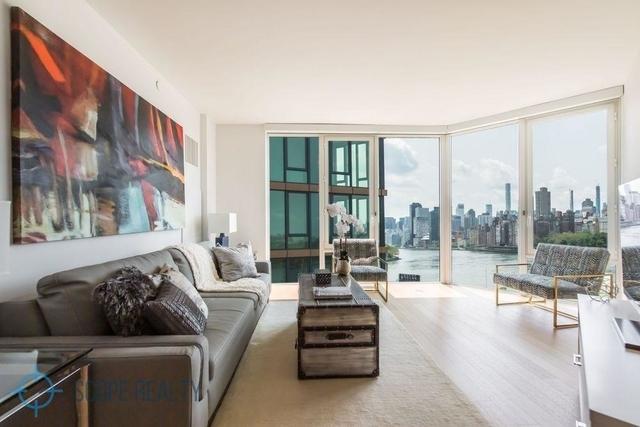 2 Bedrooms, Astoria Rental in NYC for $4,000 - Photo 1