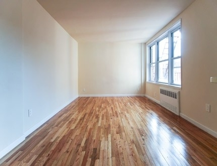 Studio, Briarwood Rental in NYC for $1,550 - Photo 2