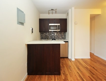 Studio, Briarwood Rental in NYC for $1,550 - Photo 1