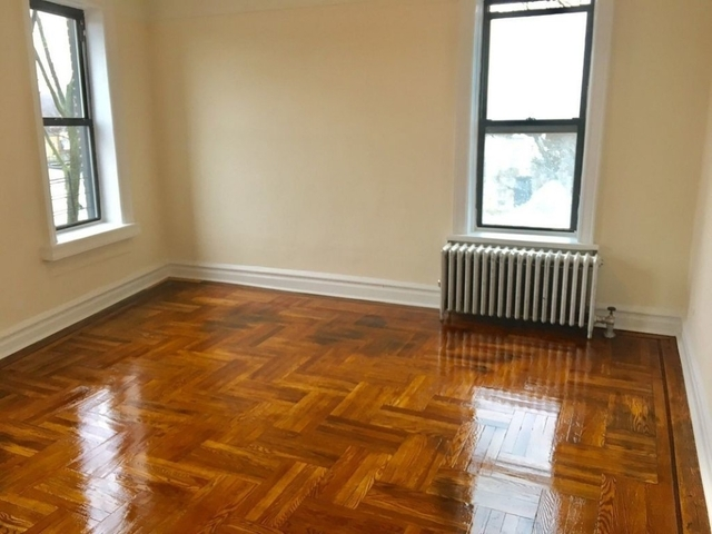 1 Bedroom, Woodhaven Rental in NYC for $1,750 - Photo 2