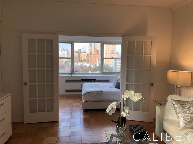 1 Bedroom, Yorkville Rental in NYC for $3,420 - Photo 1