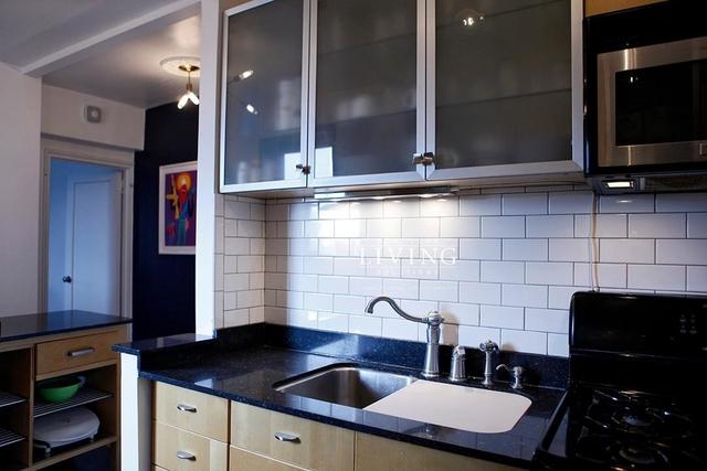 2 Bedrooms, Kensington Rental in NYC for $2,400 - Photo 2