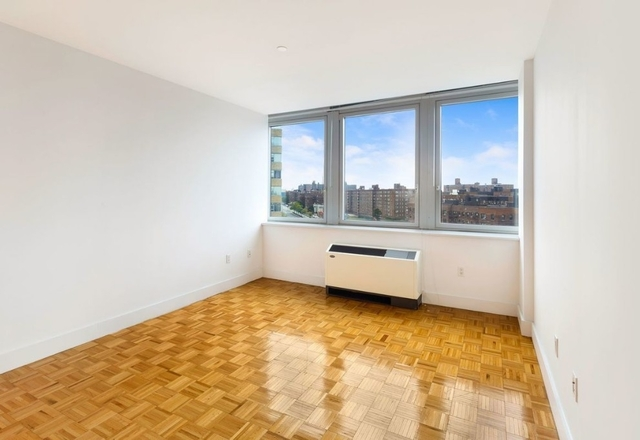 Studio, Rego Park Rental in NYC for $1,850 - Photo 2