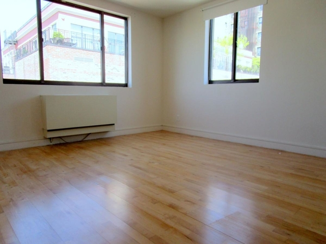 Studio, Upper West Side Rental in NYC for $2,800 - Photo 2