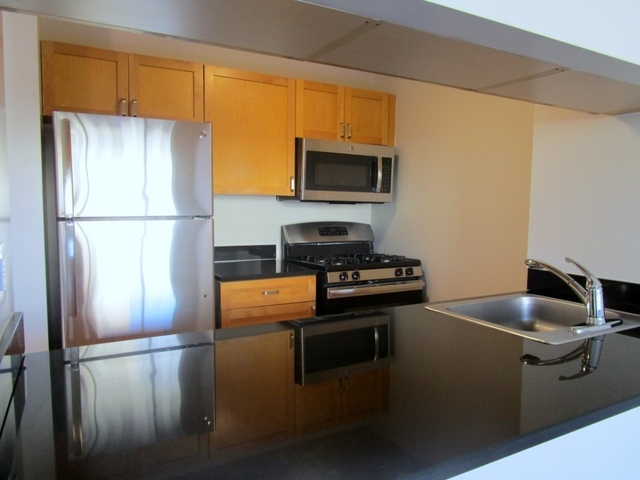 1 Bedroom, Upper West Side Rental in NYC for $3,450 - Photo 2