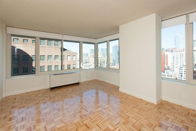 Studio, Chelsea Rental in NYC for $3,040 - Photo 1