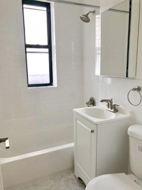 1 Bedroom, Sunnyside Rental in NYC for $2,025 - Photo 2