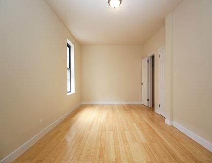 1 Bedroom, Kew Gardens Rental in NYC for $2,000 - Photo 1