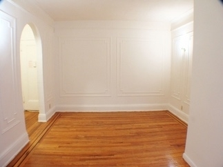 1 Bedroom, Sunnyside Rental in NYC for $2,250 - Photo 2