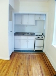 1 Bedroom, Sunnyside Rental in NYC for $2,250 - Photo 1