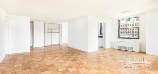 3 Bedrooms, Murray Hill Rental in NYC for $6,800 - Photo 2