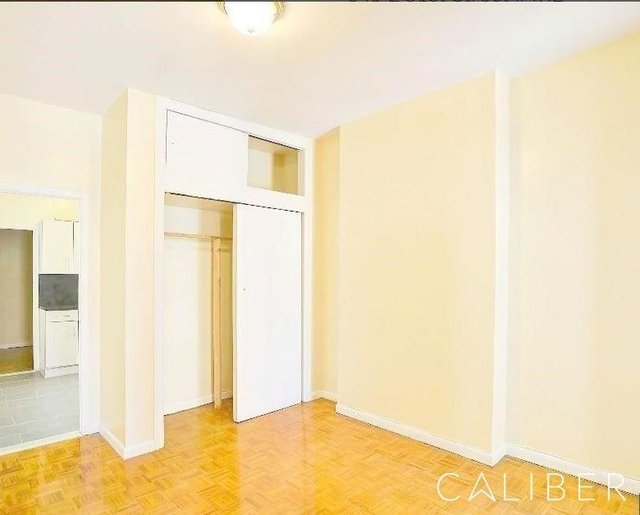 1 Bedroom, Turtle Bay Rental in NYC for $2,300 - Photo 2