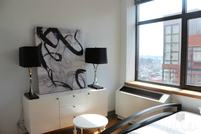 2 Bedrooms, Boerum Hill Rental in NYC for $5,610 - Photo 1