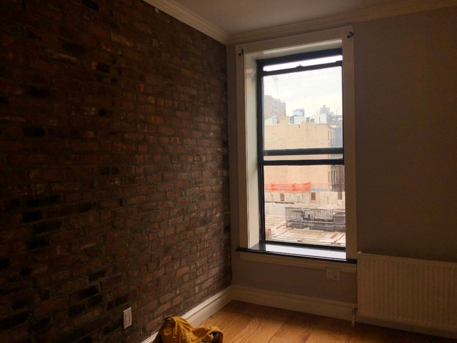 3 Bedrooms, East Village Rental in NYC for $5,795 - Photo 1