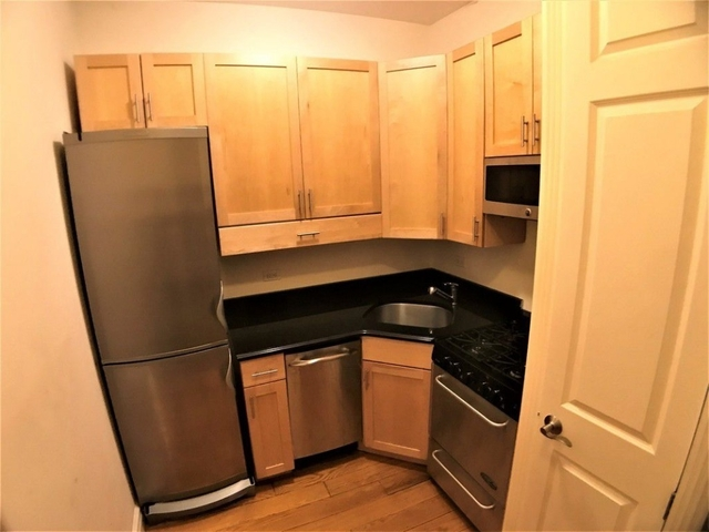 4 Bedrooms, East Village Rental in NYC for $8,195 - Photo 1