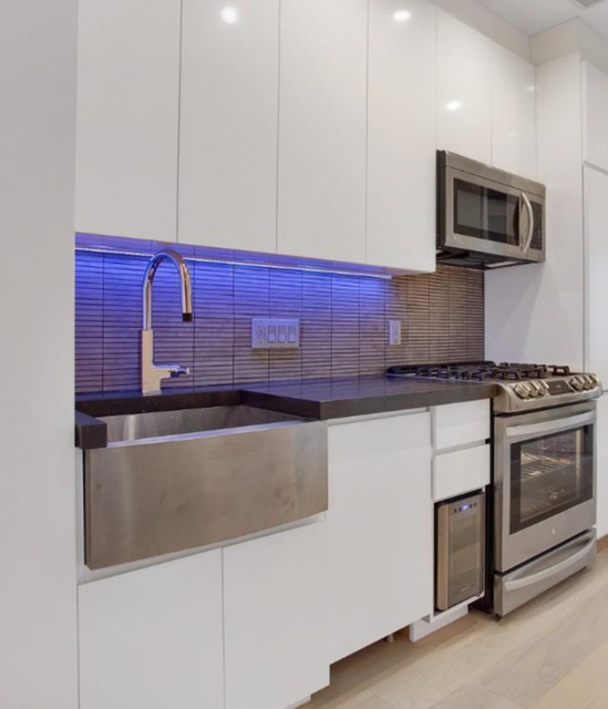 2 Bedrooms, Lower East Side Rental in NYC for $4,595 - Photo 2