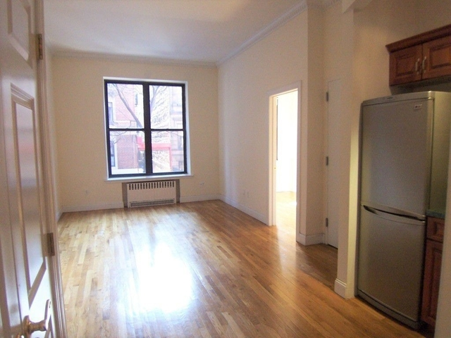 1 Bedroom, Upper West Side Rental in NYC for $2,675 - Photo 1