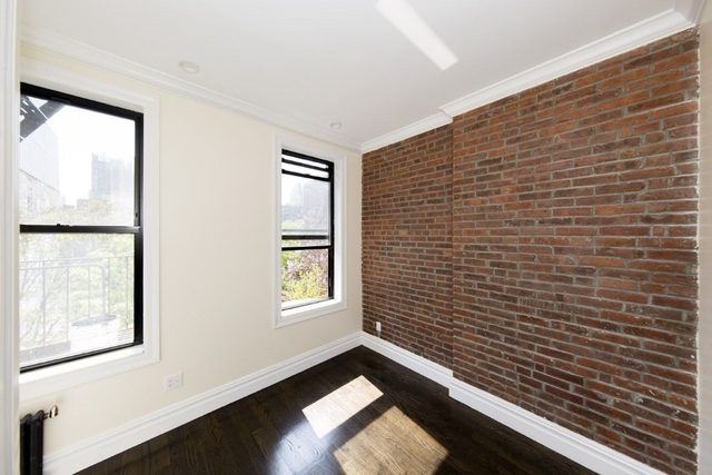 4 Bedrooms, Upper East Side Rental in NYC for $6,510 - Photo 1