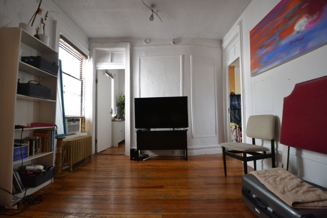 2 Bedrooms, Upper East Side Rental in NYC for $2,850 - Photo 1