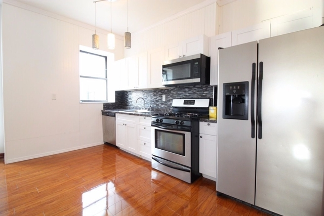 3 Bedrooms, Bay Ridge Rental in NYC for $2,500 - Photo 2