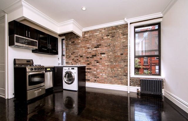2 Bedrooms, Bowery Rental in NYC for $4,766 - Photo 1