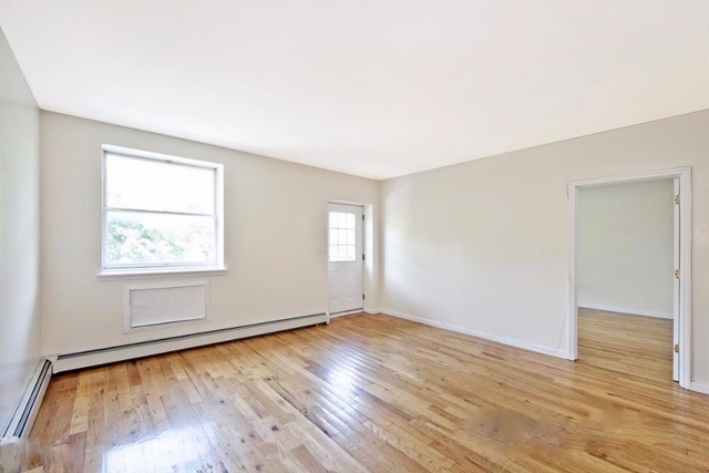 2 Bedrooms, South Slope Rental in NYC for $3,250 - Photo 1