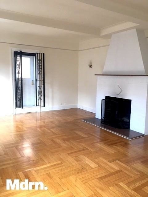 5 Bedrooms, Murray Hill Rental in NYC for $7,700 - Photo 1