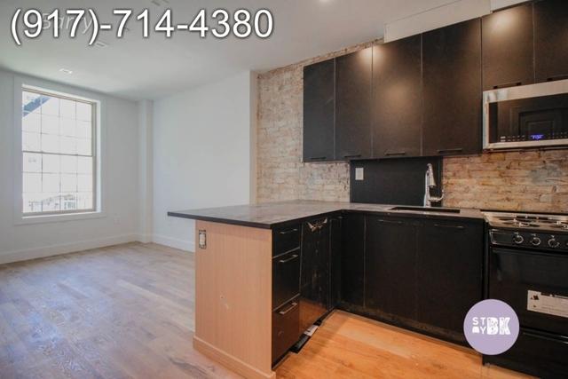 1 Bedroom, Bushwick Rental in NYC for $2,150 - Photo 1