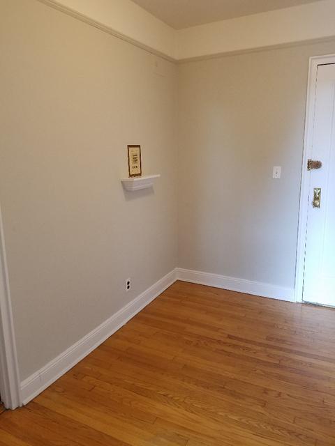 Studio, Jamaica Estates Rental in NYC for $1,650 - Photo 2