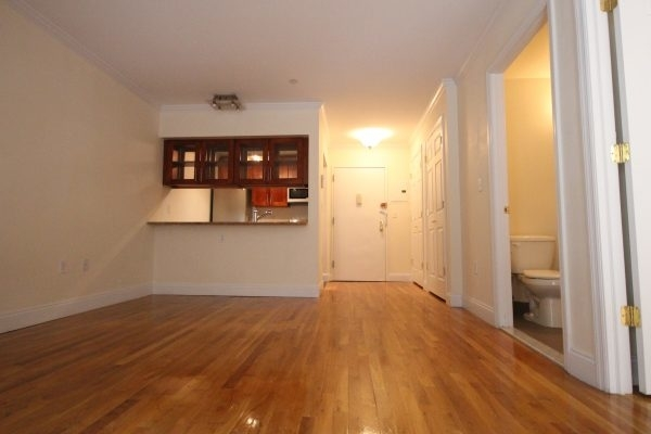 1 Bedroom, Inwood Rental in NYC for $2,150 - Photo 1