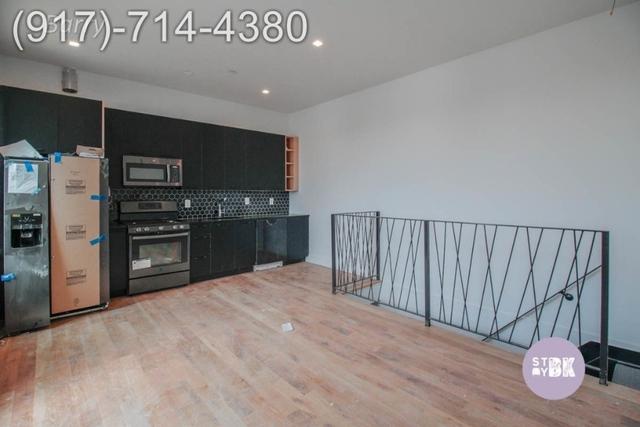4 Bedrooms, Bushwick Rental in NYC for $3,995 - Photo 2