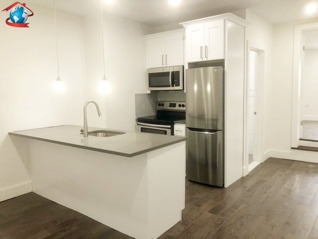 2 Bedrooms, Highland Park Rental in NYC for $2,150 - Photo 1