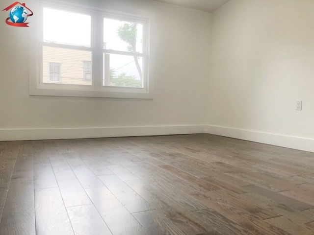 2 Bedrooms, Highland Park Rental in NYC for $2,150 - Photo 2