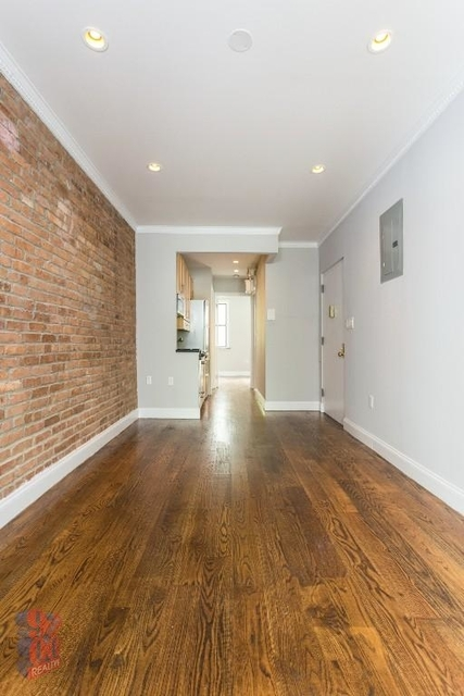 2 Bedrooms, East Village Rental in NYC for $4,195 - Photo 2