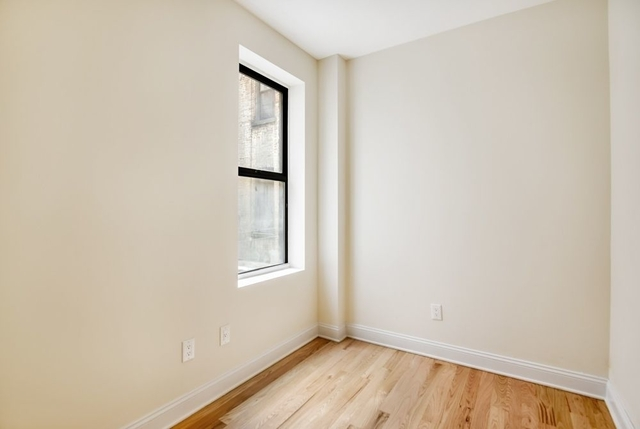 2 Bedrooms, Crown Heights Rental in NYC for $2,262 - Photo 2