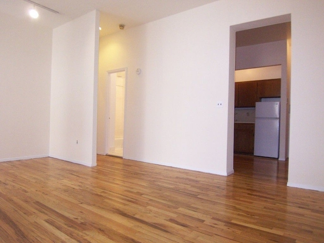 1 Bedroom, Morningside Heights Rental in NYC for $2,875 - Photo 2