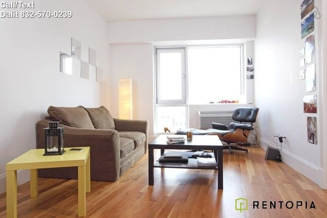 1 Bedroom, East Williamsburg Rental in NYC for $2,649 - Photo 2