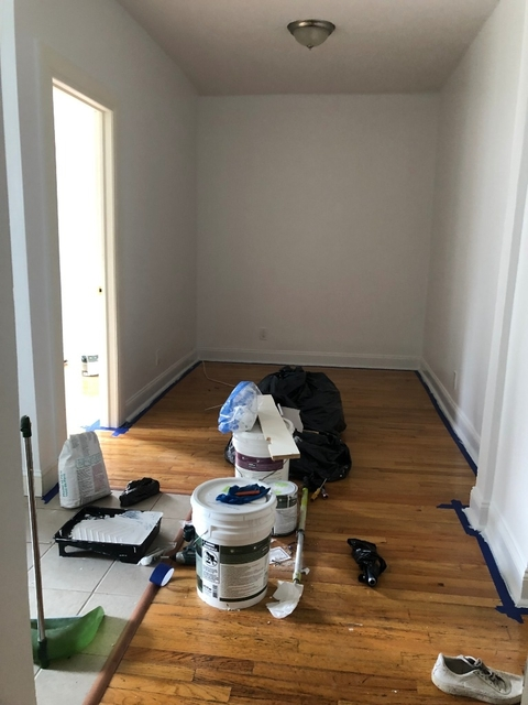 3 Bedrooms, Washington Heights Rental in NYC for $2,595 - Photo 2