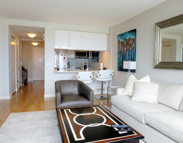 1 Bedroom, Sutton Place Rental in NYC for $4,400 - Photo 1