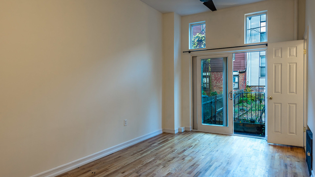 2 Bedrooms, Williamsburg Rental in NYC for $3,599 - Photo 1