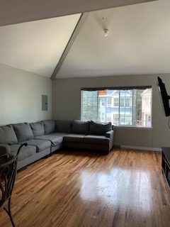3 Bedrooms, New Brighton Rental in NYC for $2,300 - Photo 2