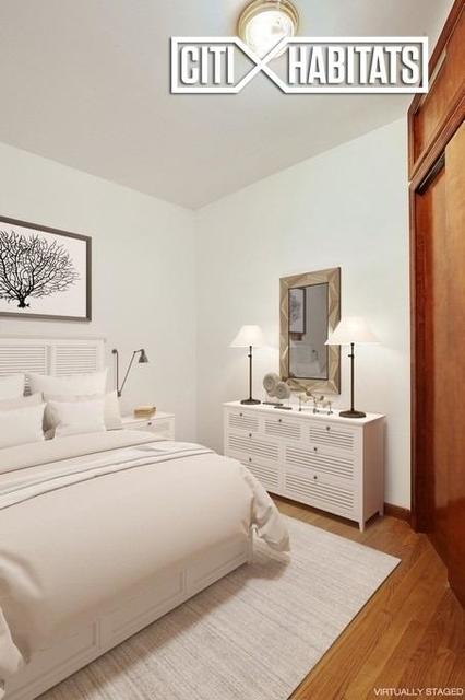 2 Bedrooms, NoLita Rental in NYC for $2,950 - Photo 2