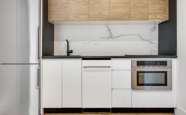 Studio, Bedford-Stuyvesant Rental in NYC for $1,975 - Photo 2