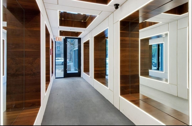 Studio, Bedford-Stuyvesant Rental in NYC for $1,975 - Photo 1