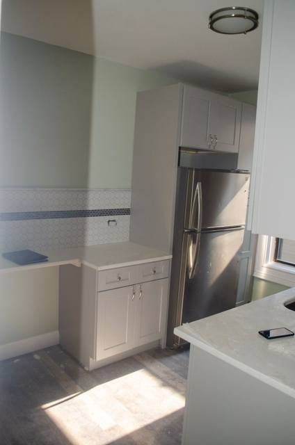 2 Bedrooms, Flatbush Rental in NYC for $2,250 - Photo 1