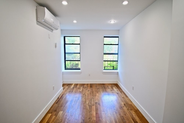 Room, Bedford-Stuyvesant Rental in NYC for $1,400 - Photo 2
